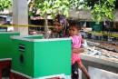 Washington réclame le retour de la démocratie en Thaïlande