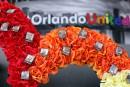Massacre d'Orlando: 200 balles pour tuer 49 personnes