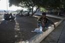 La Grèce en quête de logements à long terme pour les réfugiés