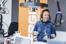 ÉricSalvail diffusé à Québec; JérômeLandry déménage le midi