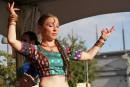 Festival Orientalys: quatre jours, quatrestyles de danse