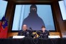 Menace terroriste: le FBI a alerté le Canada