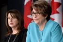 Phénix: Ottawa étale le recouvrement sur plusieurs périodes de paye