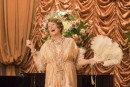 Florence Foster Jenkins: soprano de pacotille **