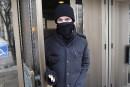 Attentat déjoué en Ontario:«Il a pris un chemin obscur»