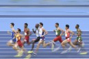 L'athlétisme entre en piste à Rio, l'ombre du dopage plane toujours