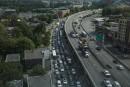 Transport des matières dangereuses: le MTQ a reconnu manquer d'information