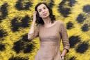 Le film bulgare Godless remporte leLéopard d'or du festival de Locarno