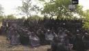 Les filles de Chibok: le «plus grand succès de propagande» de Boko Haram