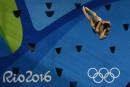 Rio en images - Jour 11