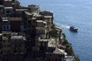 Les joyaux touristiques d'Italie mis à rude épreuve