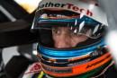 Fugère veut Dumoulin en rallycross