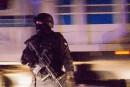 L'enlèvement du fils d'«El Chapo» fait craindre une explosion de violence entre cartels