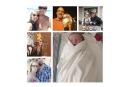 Femme enceinte happée:«Tu aurais été une super maman»