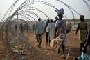 Soudan du Sud: pays au bord du gouffre