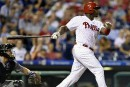 Dopage: le Baseball majeur blanchit Howard et Zimmerman