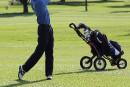 Dans la mire du PGA Tour Canada
