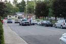 Bébé mort dans une voiture: l'enquête de la SQ se poursuit