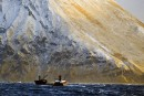 Le grand marin: l'Alaska en plein coeur ****