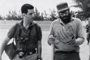 Le Cuba de Castro: Viva la revolución!