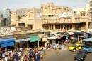 Le Sénégal cherche à séduire les Québécois