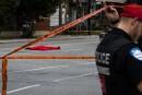 Rosemont: une cycliste de 24 ans tuée dans une collision