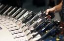Le Canada aux touristes américains: «laissez vos armes à la maison»