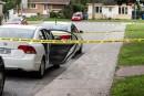 Enfants oubliés dans l'auto: Transports Canada juge peu fiables les dispositifs sur le marché