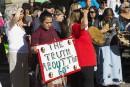 Un tribunal entend l'action collective en Ontario sur la «rafle des années 1960»