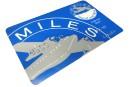 Air Miles: des heures et des heures d'attente