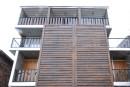 Bientôt plus compliqué de réaménager une maison dans laCôte-de-Sable