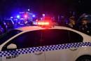 Australie: un Français soupçonné d'avoir tué une Britannique avant de lancer Allah Akbar