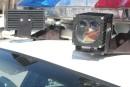 Accident impliquant un camion-citerne et deux véhicules à Saint-André-Avellin
