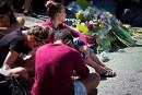 Cycliste tuée:«Il faut interdire les vélos dans certaines rues», plaide son beau-père