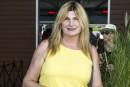 Marie-France Bazzo revient à ICI Première