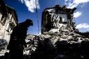 Un Canadien est mort dans le séisme en Italie, confirme le ministre Dion