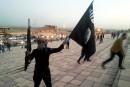 Ralph Goodale désignera désormais l'État islamique par Daesh<strong></strong>