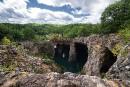Mulgrave-et-Derry victime de la popularité d'une mine abandonnée