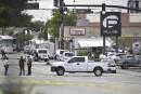 Tuerie d'Orlando: les blessés n'auront pas à payer les frais d'hôpitaux