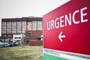 Calvaire mortel à l'hôpital: le CISSSO se défend