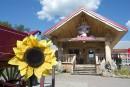 Cabane chez Nathalie: un fournisseur craint de perdre 10 000 $