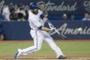 Russell Martin participera à la Classique mondiale de baseball