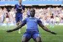 Chelsea garde le rythme, Arsenal le trouve