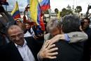 La paix en Colombie sera signée entre le 20et le 26septembre