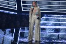 ENTERTAINMENT-US-2016 MTV VIDEO MUSIC AWARDS-SHOW