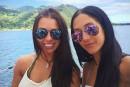 Québécois arrêtés en Australie: un gars, deux filles et 30 millions de coke