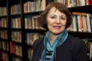 La santé de laCanadienne Homa Hoodfar, détenueen Iran, se détériore