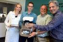 Debiopharm investira «plusieurs dizaines de millions de dollars» à Québec