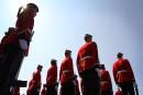 Le Collège militaire royal de Kingston révisera toutes ses pratiques
