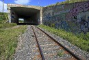 0608_act_tunnel_ferroviaire_05.JPG